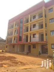 16 Brand New Apartments for Sale in Najjera With Ready Tenant ,Title | Houses & Apartments For Sale for sale in Central Region, Kampala