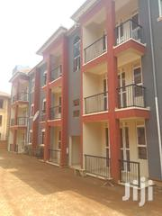 Nicely Furnished Apartments for Sale Najjera With Ready Title | Houses & Apartments For Sale for sale in Central Region, Kampala