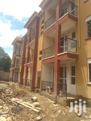 Now Complete They Are In Najjera They Make For Sale | Houses & Apartments For Sale for sale in Central Region, Kampala