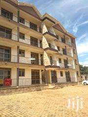Namugongo 12 Apartments for Sale With Ready Title | Houses & Apartments For Sale for sale in Central Region, Kampala