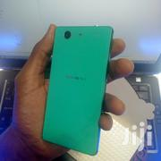 Sony Xperia Z3 16 GB | Mobile Phones for sale in Central Region, Kampala