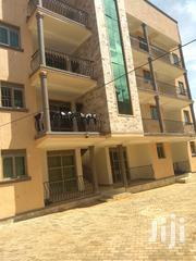 Brand New 12 Apartments for Sale in Najjera With Ready Title | Houses & Apartments For Sale for sale in Central Region, Kampala