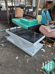 Centre Tables   Furniture for sale in Central Region, Kampala