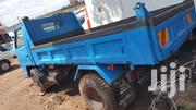 Elf Tipper Truck | Trucks & Trailers for sale in Central Region, Kampala