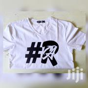 Customized T-Shirts | Clothing for sale in Central Region, Kampala