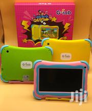 Gtab Q69 Kids Tab | Tablets for sale in Central Region, Kampala