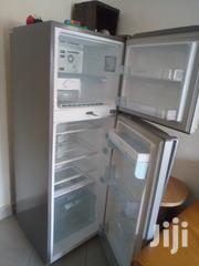 LG 295L Frigde Double Door | Kitchen Appliances for sale in Central Region, Kampala