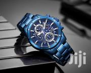 Naviforce Watches   Watches for sale in Central Region, Kampala