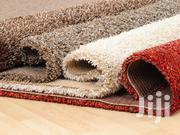 PICK & DROP Carpet And Sofa Cleaning Services | Cleaning Services for sale in Central Region, Kampala
