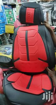 Seatcovers The Best Of All. | Vehicle Parts & Accessories for sale in Central Region, Kampala