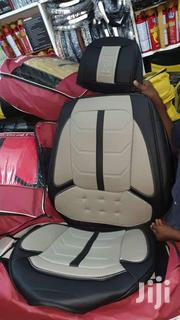 Seatcovers Gray The Standard | Vehicle Parts & Accessories for sale in Central Region, Kampala