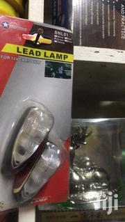 Bonet Lights | Vehicle Parts & Accessories for sale in Central Region, Kampala