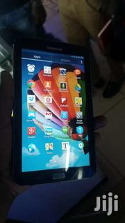 Samsung Galaxy Tab 3 | Tablets for sale in Central Region, Kampala