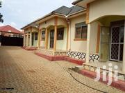 Kyaliwajara Two Bedroom House For Rent At 350k | Houses & Apartments For Rent for sale in Central Region, Kampala