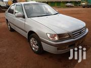 Toyota Premio 1998 Silver | Cars for sale in Central Region, Mukono