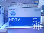 "Samsung Flat Screen TV 32"" Inches 