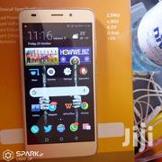Huawei Honor 7 Pro 16 GB Gold   Mobile Phones for sale in Central Region, Kampala