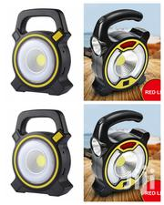 Solar Lights | Home Accessories for sale in Central Region, Kampala