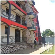 Ntinda Kiwatule Classic Double Room Available For | Houses & Apartments For Rent for sale in Central Region, Kampala