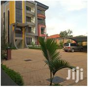 Ntinda Bukoto Two Bedroom Apartment For Rent | Houses & Apartments For Rent for sale in Central Region, Kampala