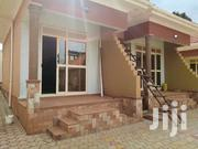 New Single Room For Rent In Ntinda | Houses & Apartments For Rent for sale in Central Region, Kampala