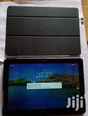 Tecno DroidPad 10 Pro II 16 GB Black | Tablets for sale in Central Region, Kampala