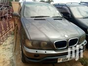 BMW X5 2003 | Cars for sale in Central Region, Kampala