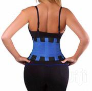 Female Body Shaper Belt (Black Color Only) | Tools & Accessories for sale in Central Region, Kampala