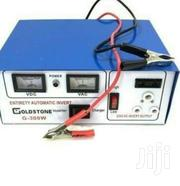 Inverter, Battery Charger | Electrical Equipments for sale in Western Region, Kisoro