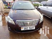 Toyota Premio 2008 | Cars for sale in Central Region, Kampala