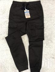 Cargo Pants | Clothing for sale in Central Region, Kampala
