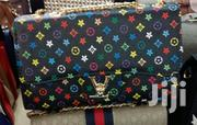 Lady Clutches | Bags for sale in Central Region, Kampala