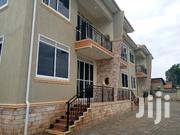 Ntinda Bukoto Double Room Available For Rent | Houses & Apartments For Rent for sale in Central Region, Kampala