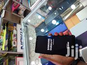 New Samsung Galaxy A7 64 GB Blue   Mobile Phones for sale in Central Region, Kampala
