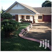 Ntinda Four Bedroom House For Rent | Houses & Apartments For Rent for sale in Central Region, Kampala
