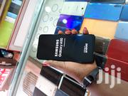 New Samsung Galaxy A50 128 GB Blue   Mobile Phones for sale in Central Region, Kampala