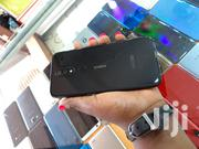 New Nokia 4.2 32 GB Black   Mobile Phones for sale in Central Region, Kampala