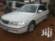 Toyota Premio 1997 Silver | Cars for sale in Central Region, Kampala