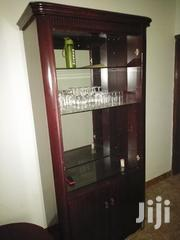 Cupboard With Fixable Doors | Furniture for sale in Central Region, Kampala