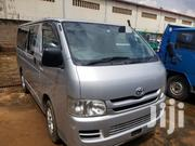 Toyota Hiace Drone Model 2006 | Buses & Microbuses for sale in Central Region, Kampala