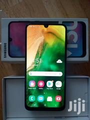New Samsung Galaxy M30 64 GB | Mobile Phones for sale in Eastern Region, Palissa