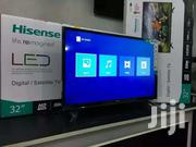 Hisense 32' Brand New | TV & DVD Equipment for sale in Central Region, Kampala