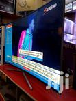 Curved Samsung Tv 55 Inches   TV & DVD Equipment for sale in Kampala, Central Region, Uganda