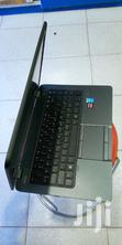 New Laptop HP ZBook 14 8GB Intel Core i7 HDD 512GB | Laptops & Computers for sale in Kampala, Central Region, Uganda