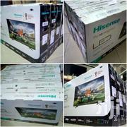 Hisense 32inch Brand New Box Pack | TV & DVD Equipment for sale in Central Region, Kampala