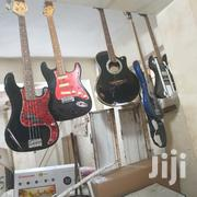 Keyboards And Guitars | Musical Instruments for sale in Central Region, Kampala