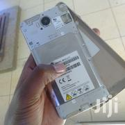 Huawei Y6 16 GB Gold   Mobile Phones for sale in Central Region, Kampala
