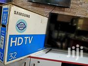 Samsung 32 Inches Flat Screen TV | TV & DVD Equipment for sale in Central Region, Kampala