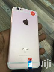 Apple iPhone 6s 32 GB Gold | Mobile Phones for sale in Central Region, Kampala