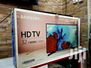 Samsung LED Flat Screen TV 32 Inches | TV & DVD Equipment for sale in Central Region, Kampala